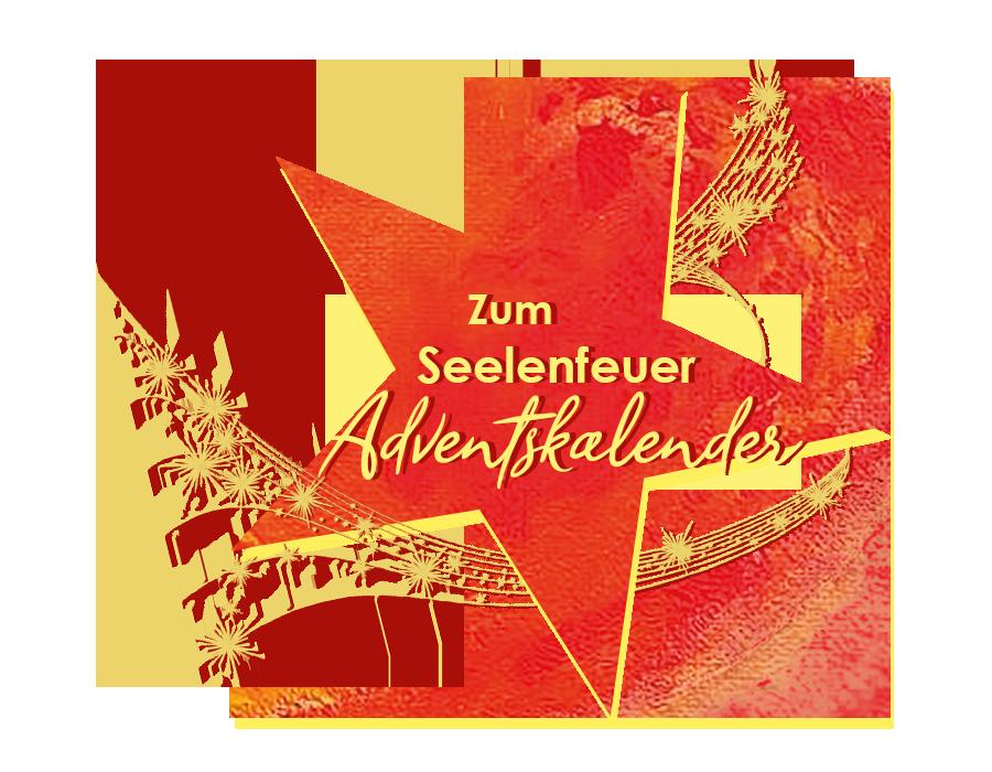 Projekt Seelenfeuer - Zum Adventskalender